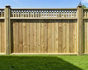 Panneau Décoratif Extérieur : panneau d coratif de jardin principe mat riaux et pose ~ Premium-room.com Idées de Décoration