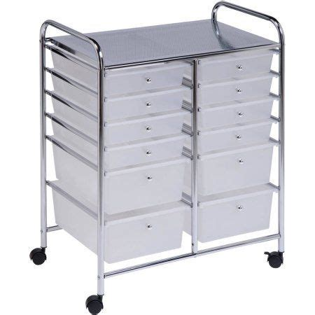1000  ideas about Rolling Carts on Pinterest   Room