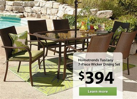 Outdoor Dining Furniture Sale by Outdoor Patio Furniture Sale Walmart Furniture Design