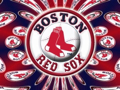 boston red sox wallpaper screensavers  wallpapersafari