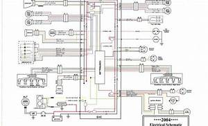 Trending Electrical Wiring Diagram Factory Any Fj40 Horn