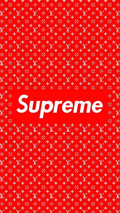 wallpaper supreme lv impremedia net