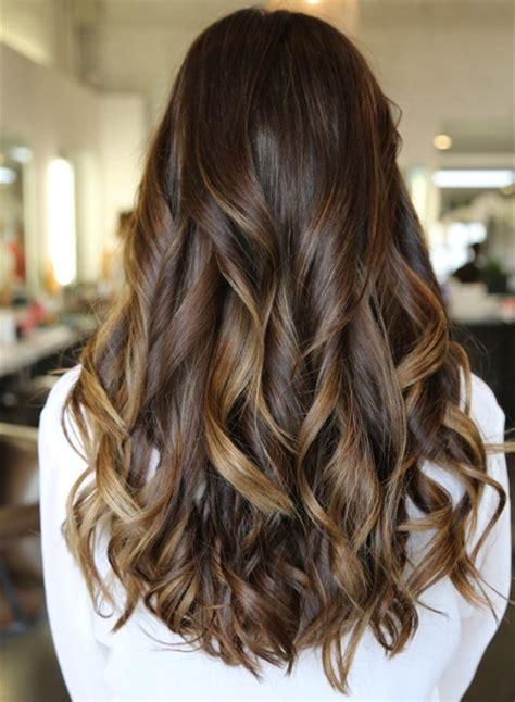 Curly Hairstyles Vpfashion