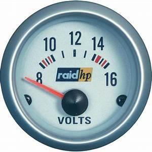 Raid 5 Berechnen : voltmeter silber serie raid hp im conrad online shop 852819 ~ Themetempest.com Abrechnung