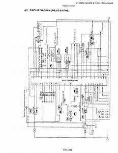1973 258 Wiring Harness Diagrams