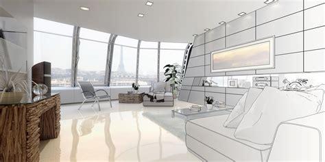 location bureau marseille décorateur architecte d 39 intérieur mh deco