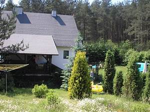 Dom Nad Jeziorem : kaszuby dom nad jeziorem bartoszylas stara kiszewa bartoszylas 14 14 e domki letniskowe ~ Markanthonyermac.com Haus und Dekorationen