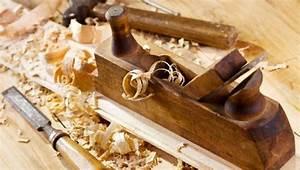 Outil Pour Fendre Le Bois : bien choisir son rabot travail du bois la d panne ~ Dailycaller-alerts.com Idées de Décoration