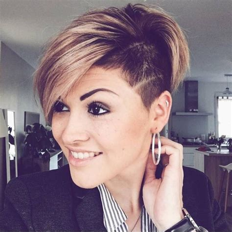 new hair styles for boy 95 best keep it images on hair cut 7470