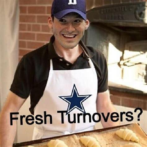 Cowboys Memes Funniest Dallas Cowboys Memes Of All Time