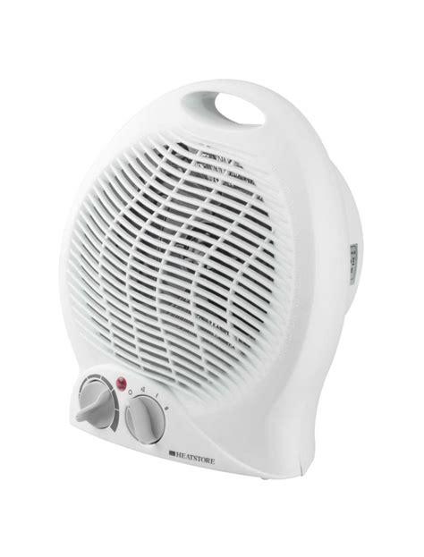 Small Heater, Portable Fan Heater 2kw