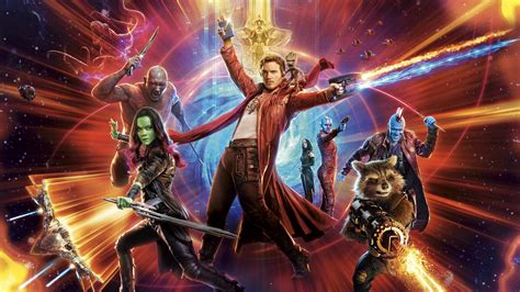wallpaper guardians   galaxy vol  movies