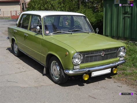 Fiat 124 Sedan by Fiat 124 Pictures Photos Information Of Modification