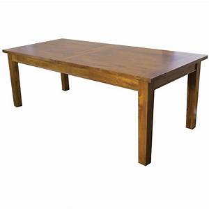 50 best reclaimed farmhouse dining table With dining tables made from reclaimed wood