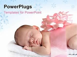 powerpoint templates free download newborn images With pediatric powerpoint templates free download
