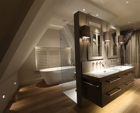 large mirrors for bathrooms washroom lighting washroom lighting r cientouno co