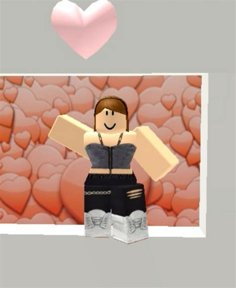 34 Best Roblox Images On Pinterest