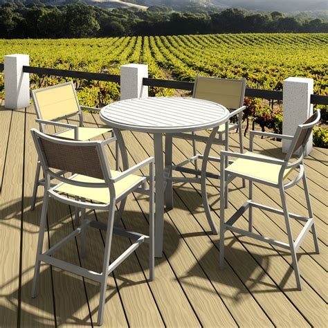 outdoor patio dining sets nashville tn brentwood tn