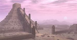 Architecture Diagrams Galleries  Sumerian Architecture Ziggurat