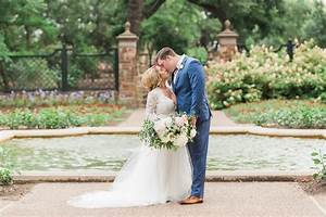 dfw wedding photographer katepeasecom dfw wedding With dfw wedding photographers