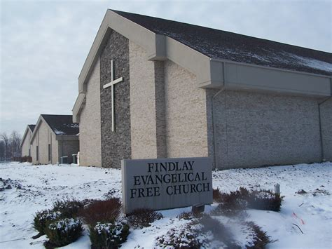 Olive Garden Findlay Ohio - findlay evangelical free church