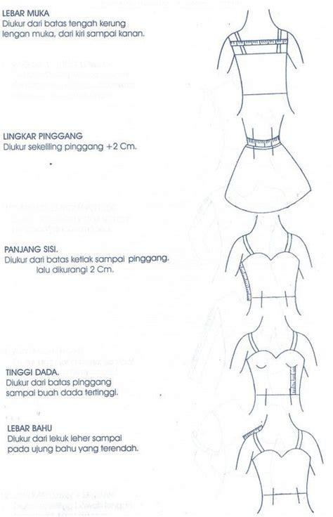 Cara mengukur celana pria ukuran yg diperlukan 1, lingkar pinggang 2, lingkar pinggul 3, lingkar pisak 4 untuk mengukur lingkar pinggang celana bisa dilakukan dengan beberapa cara. Cara Mengambil Ukuran Celana Panjang Wanita | Pola ...