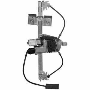 Leve Vitre Golf 4 : mecanismes leve vitre electrique volkswagen golf 3 ~ Melissatoandfro.com Idées de Décoration