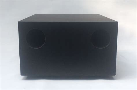 bose acoustimass am 5 cube speaker system with stands catawiki