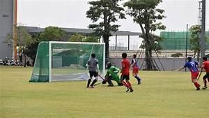 PP Hockey win first ever club tournament, Sport, Phnom ...
