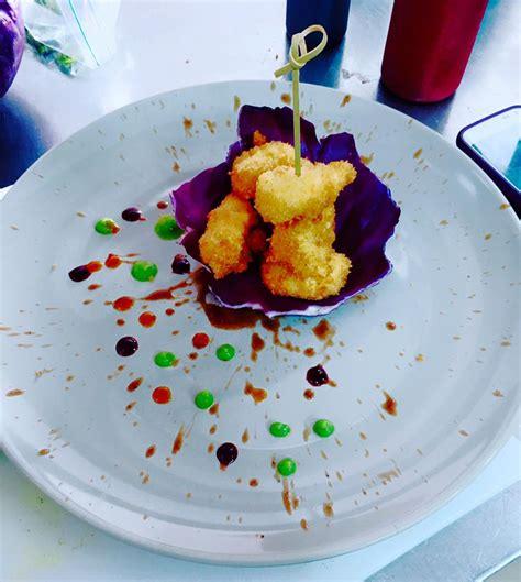 vita cuisine vita vegetarian cuisine curacao to go travelguide