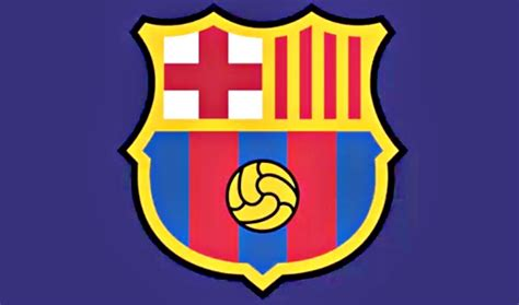 The History And Evolution Of The Fcb
