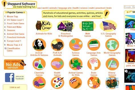 a review of sheppard software s website 633 | sheppard 58eb81c45f9b58ef7e131c47