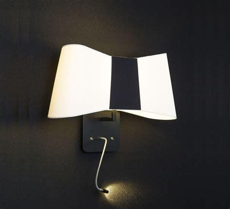 applique liseuse chambre 1000 ideas about applique liseuse on tete de