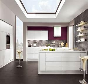 Moderne kuchen fur kleine raume rheumricom for Moderne küchen für kleine r ume