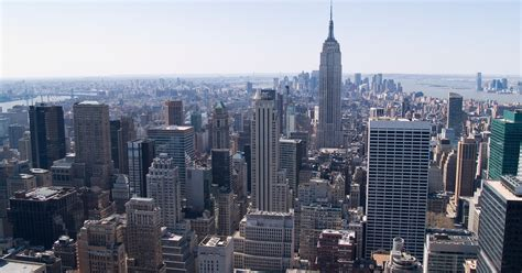 City Ny Local News by Tripadvisor Names The Top U S Worldwide Destinations For