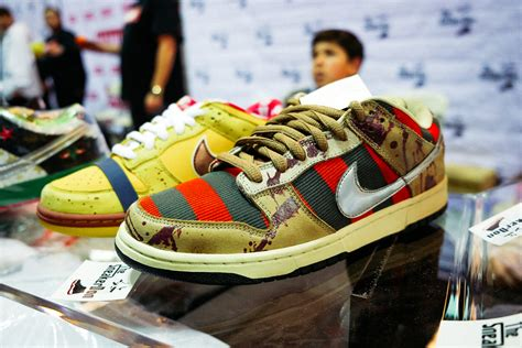 most expensive sneaker con nyc 2016 the 15 most expensive sneakers