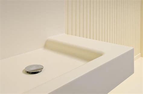 Corian Sink Stain by How To Remove Coffee Stains From A Corian Sink By
