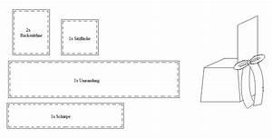 Stuhlhussen Selber Nähen : anleitung stuhlhusse aus seide anleitungen tipps und ~ Indierocktalk.com Haus und Dekorationen