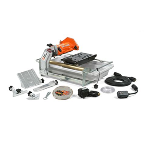 home depot tile saws small tile saw rental the home depot