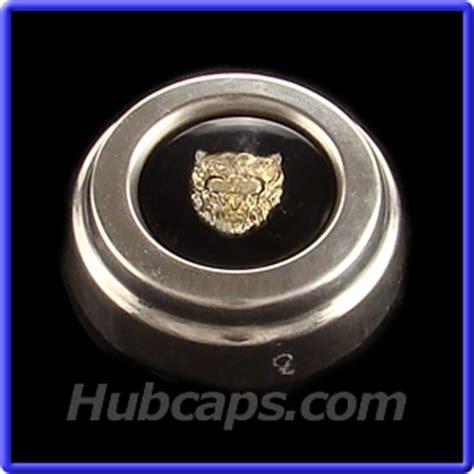 jaguar xj hub caps center caps wheel covers hubcapscom