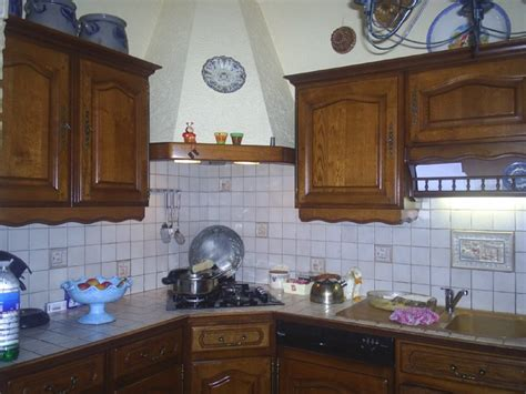 peindre des meubles de cuisine peindre meuble de cuisine en chene images