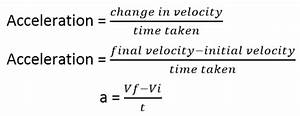 Acceleration Formule 1 : velocity formula with acceleration pictures to pin on pinterest pinsdaddy ~ Medecine-chirurgie-esthetiques.com Avis de Voitures