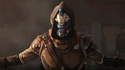 destiny 2 caydes stash location and deluxe edition