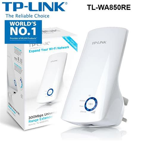 tp link wireless range extender wa850re tp link tl wa850re 300mbps repeater end 4 27 2016 3 15 pm