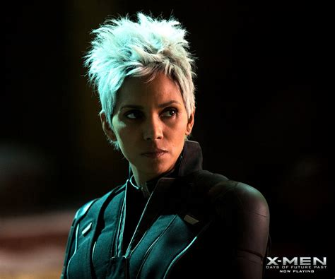 Find gifs with the latest and newest hashtags! New photos highlight Storm and Professor X in X-MEN: DAYS OF FUTURE PAST. - X-Men Films: Legacy