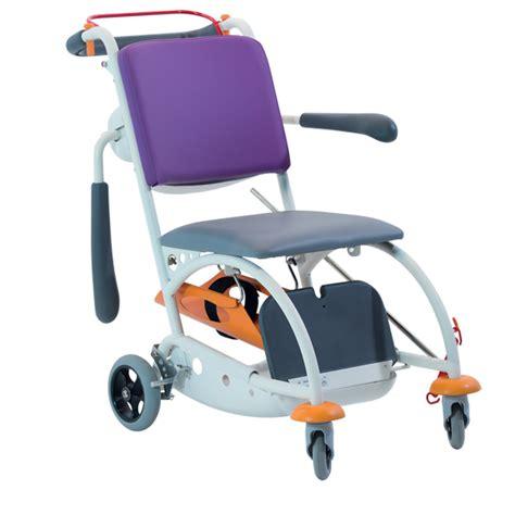 chaise de transfert brancard et transfert chaise de transfert quot manchester 3