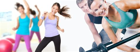 cours de fitness 224 appoigny appoigny fitness auxerre