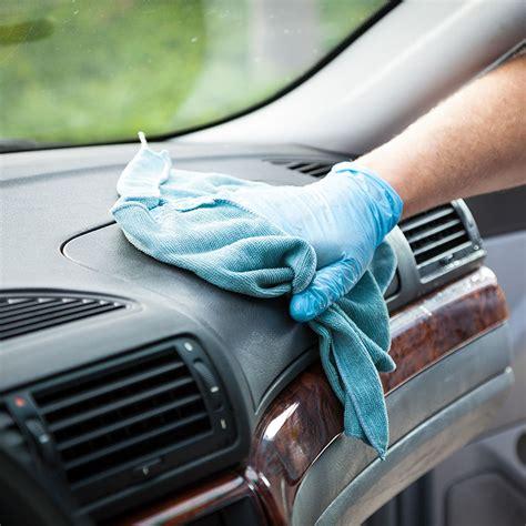 comment bien nettoyer sa cuisine comment bien nettoyer sa voiture wehomez com