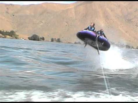 Pull For Boats by Ski Boat Pulling A