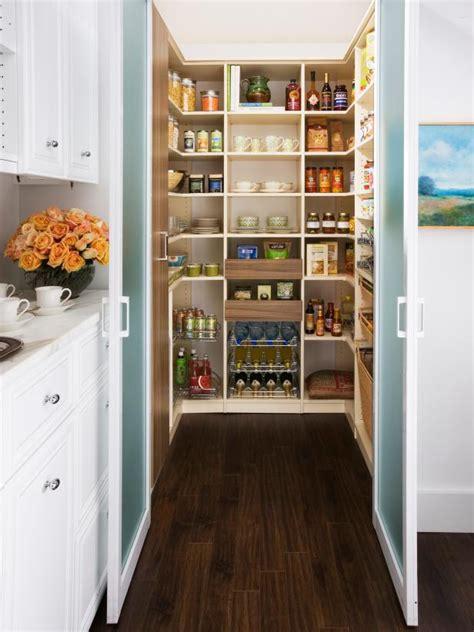 decorate kitchen island kitchen storage ideas hgtv